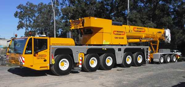 All_Terrain_-_Manns_Logan_Crane_Hire_Equipment